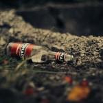 bottle-407912_640