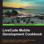 livecodecookbook