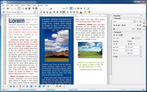 libreofficescreenshot