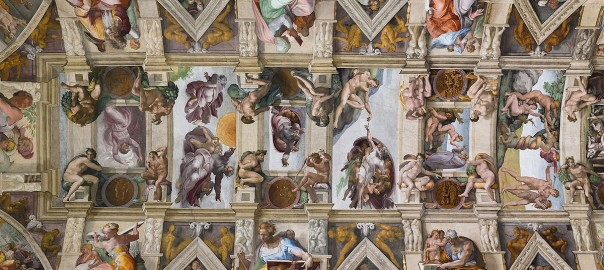 1200px-Lightmatter_Sistine_Chapel_ceiling
