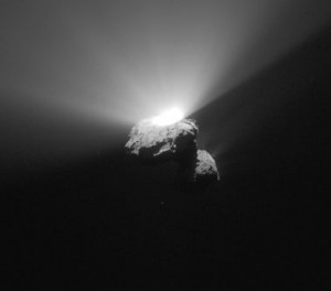 Comet_on_22_August_2015_NavCam_node_full_image_2