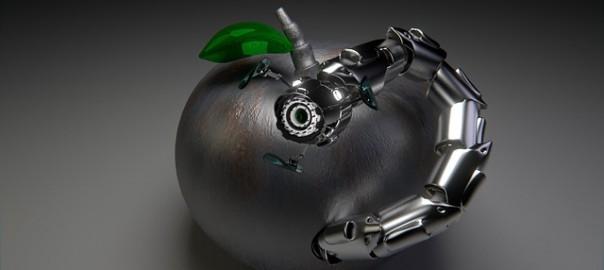 robot-707219_640(1)
